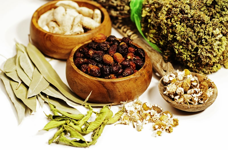 5 Most Reliable Tips To Become A Best Ayurveda Practitioner