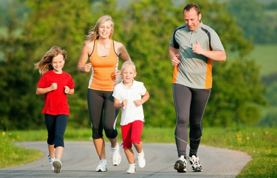 Healthy Lifestyle Suggestions To Avoid Complex Diseases