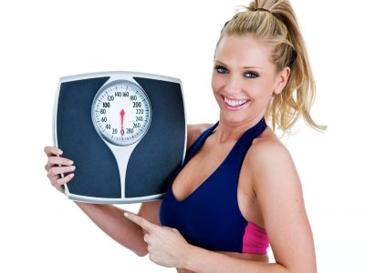 11 Best and Simplest Ways To Lose Weight