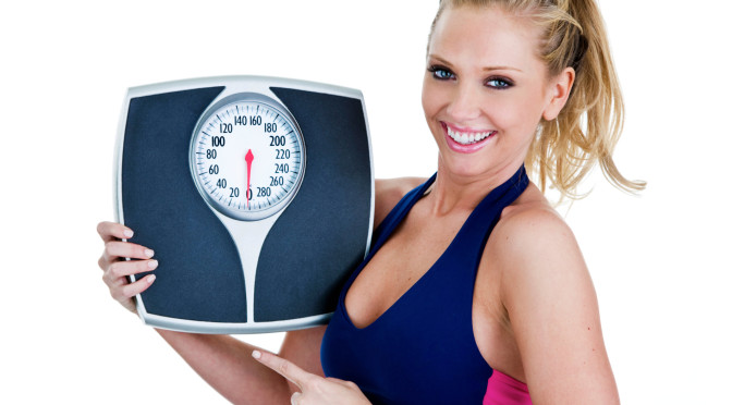 lose weight quilckly