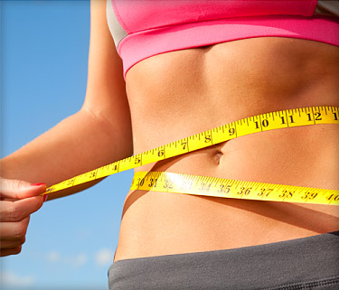 Here Is The Best Technique To Lose Belly Fat