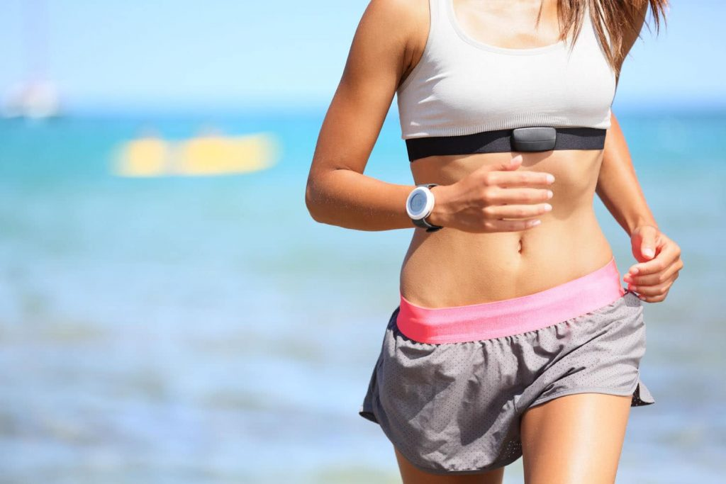 9 Good Tips to Reduce Tummy and Show off Toned and Firm Abs!