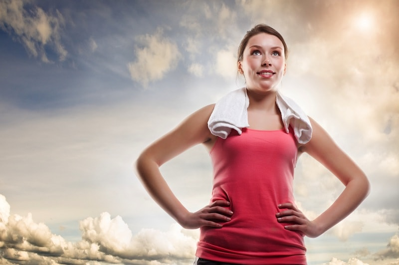 What's Hindering You in your Weight Loss Efforts? Take This Quiz