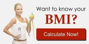 Calculate Your BMI & BMR