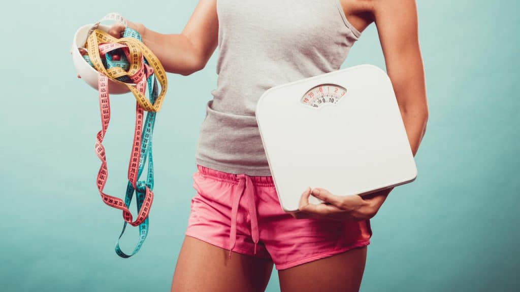 Free-Dieting-weight-loss-success