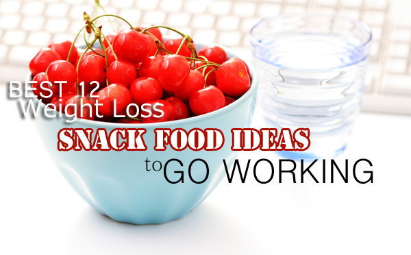 Food to Lose Weight - Free Dieting