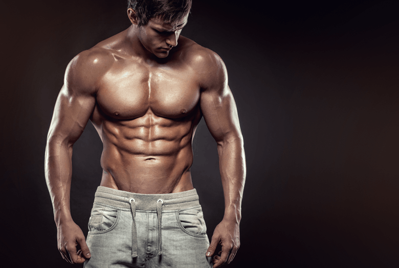 7 Easy And Quick Exercises For Hot Abs