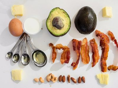 How to Master Keto Diet: What to Eat and What to Avoid