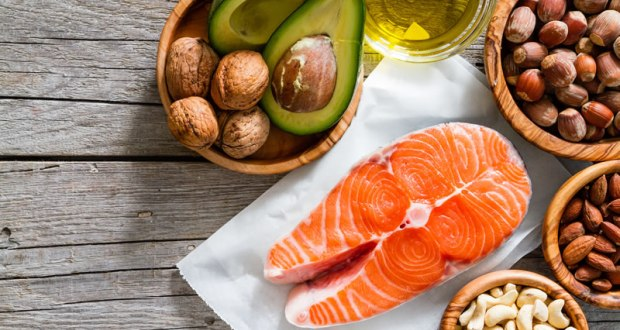 4 Things You Never Knew About the Ketogenic Diet