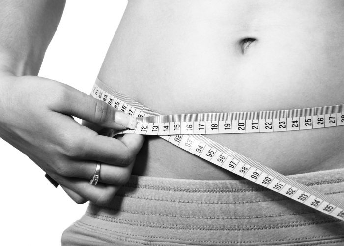 10 Essential Diet Tips for a Flat Belly