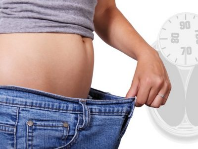 How Should You Lose Weight? Beginners Guide