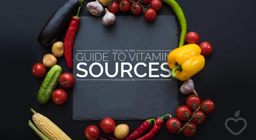 Vitamin-Sources-FreeDieting.org