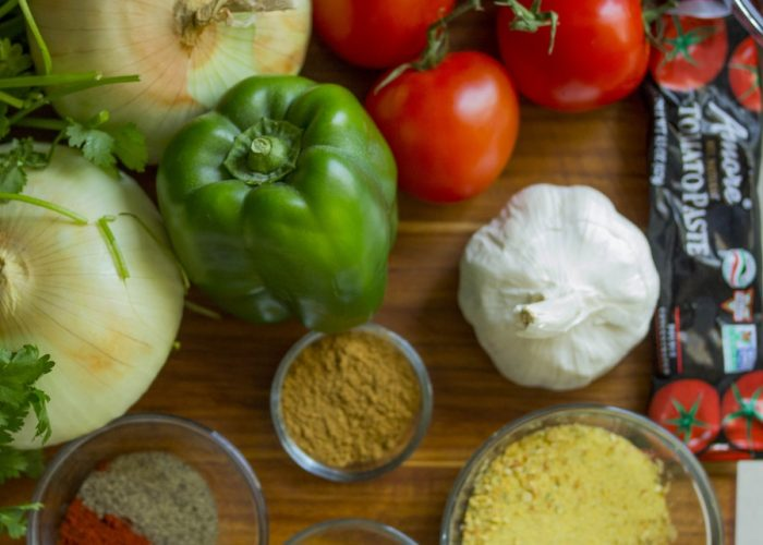 Why you should adopt a Mediterranean style of diet today