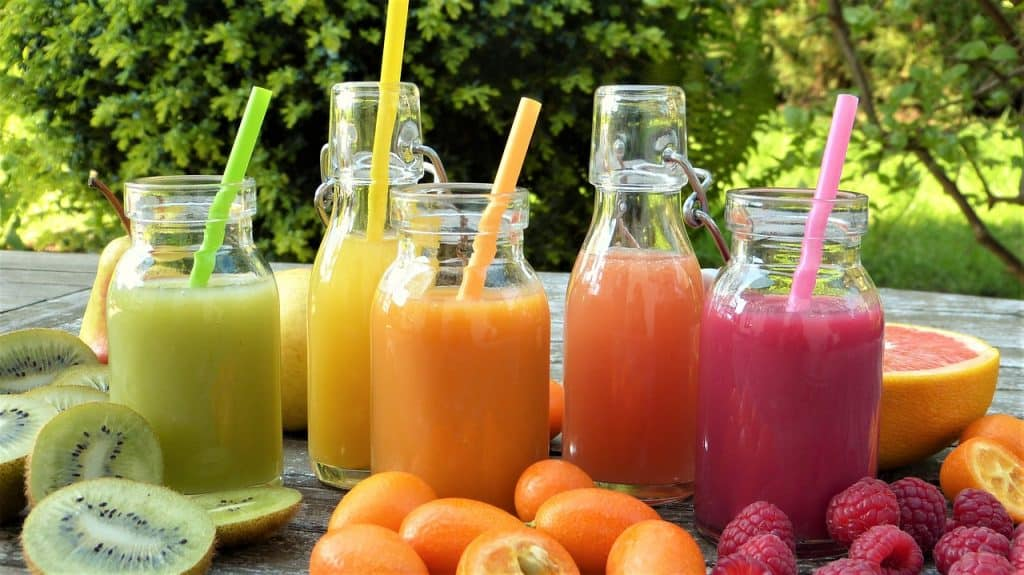 smoothies-Detox-Diet