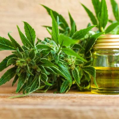 Is There A Difference Between CBD Oil and Hemp Oil?