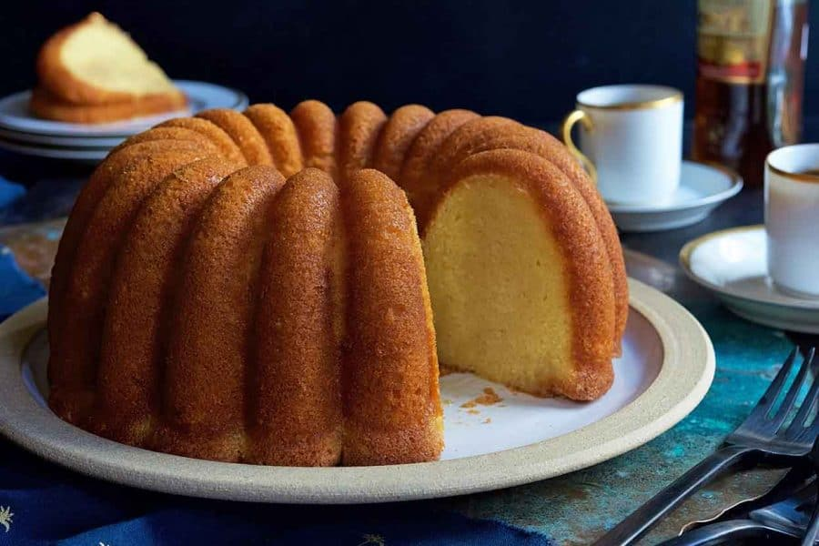 rum-cakes-recipe-morning-diet