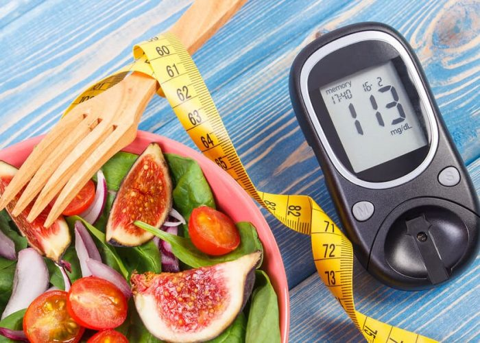 Effective Diet Plan that Must be Added in your Daily Routine to Avoid Diabetes