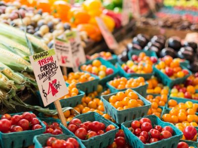 Healthy Eating Is Not Expensive Anymore