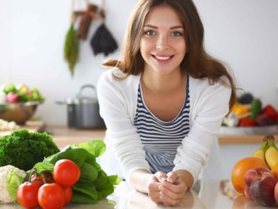 Nutritionist – How It Works?