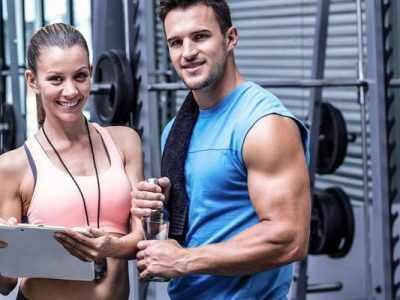 10 Benefits of Having a Personal Coach