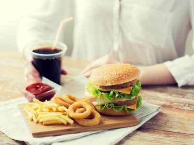 How to Hack Cheat Day: Four Great Tips to Get Started