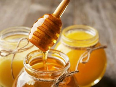 Ways to Use Manuka Honey in your Daily Routine
