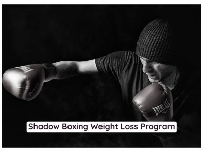 How Shadow Boxing help in Rate-up Your Weight Loss Procedure